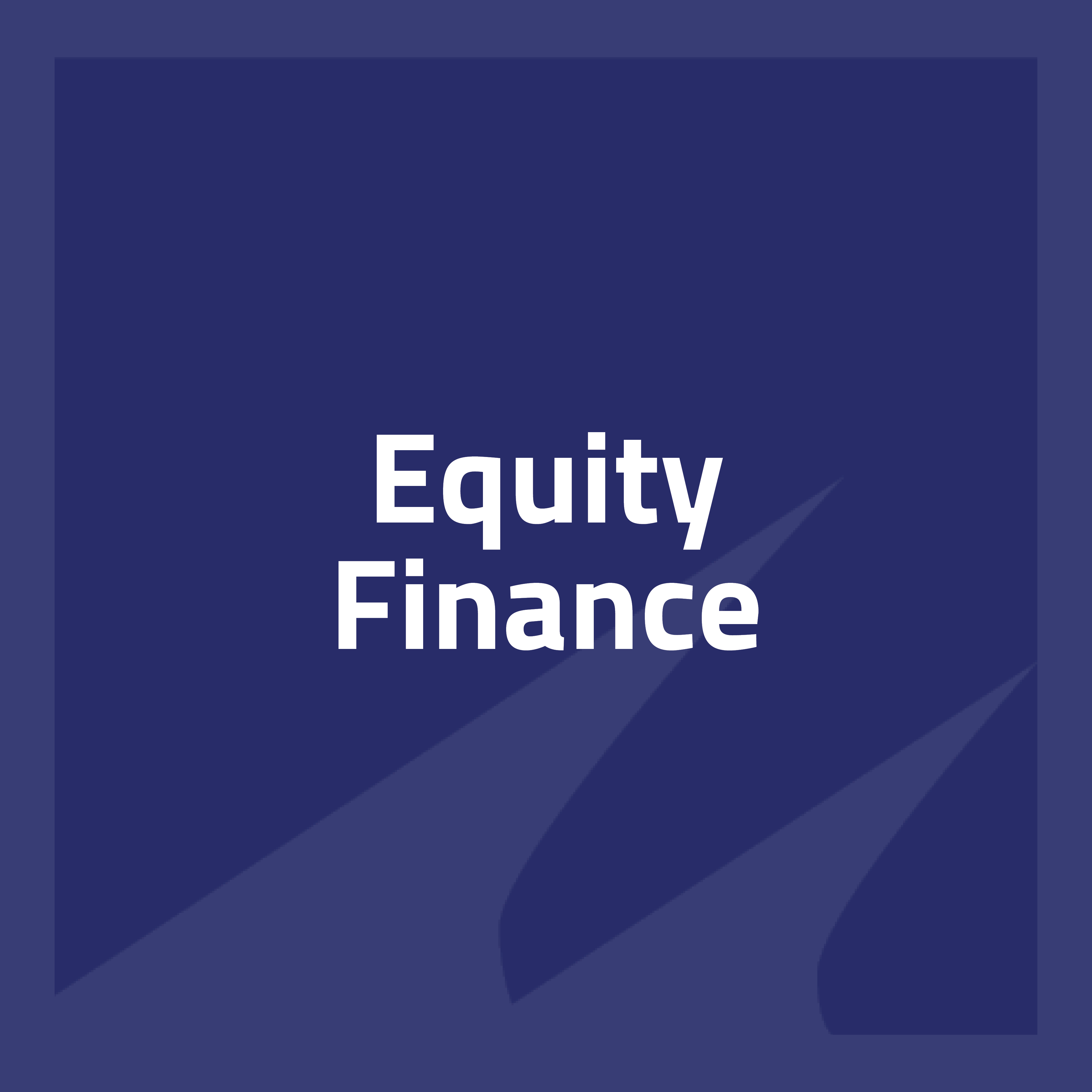 EquityFinance