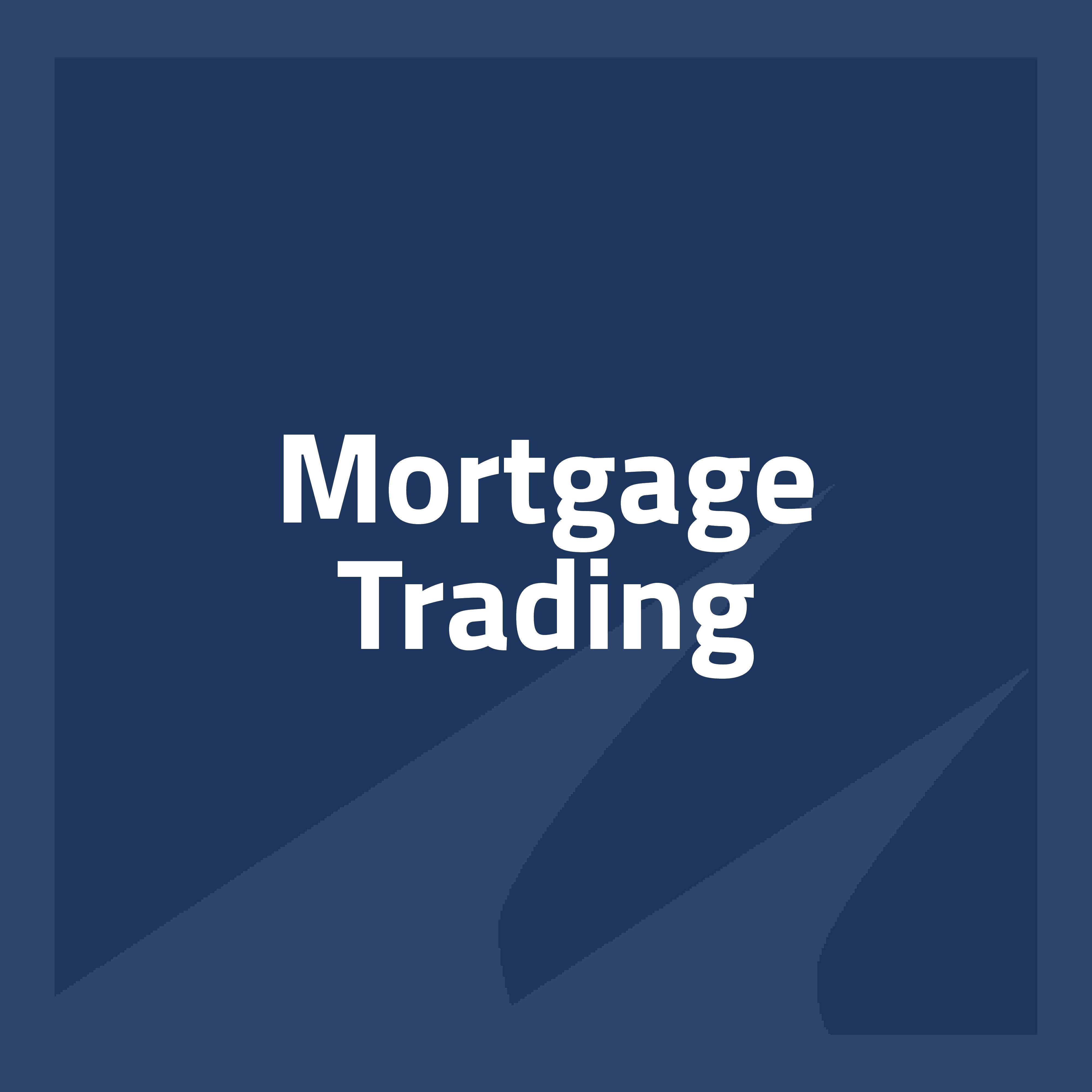 MortgageTrading-1