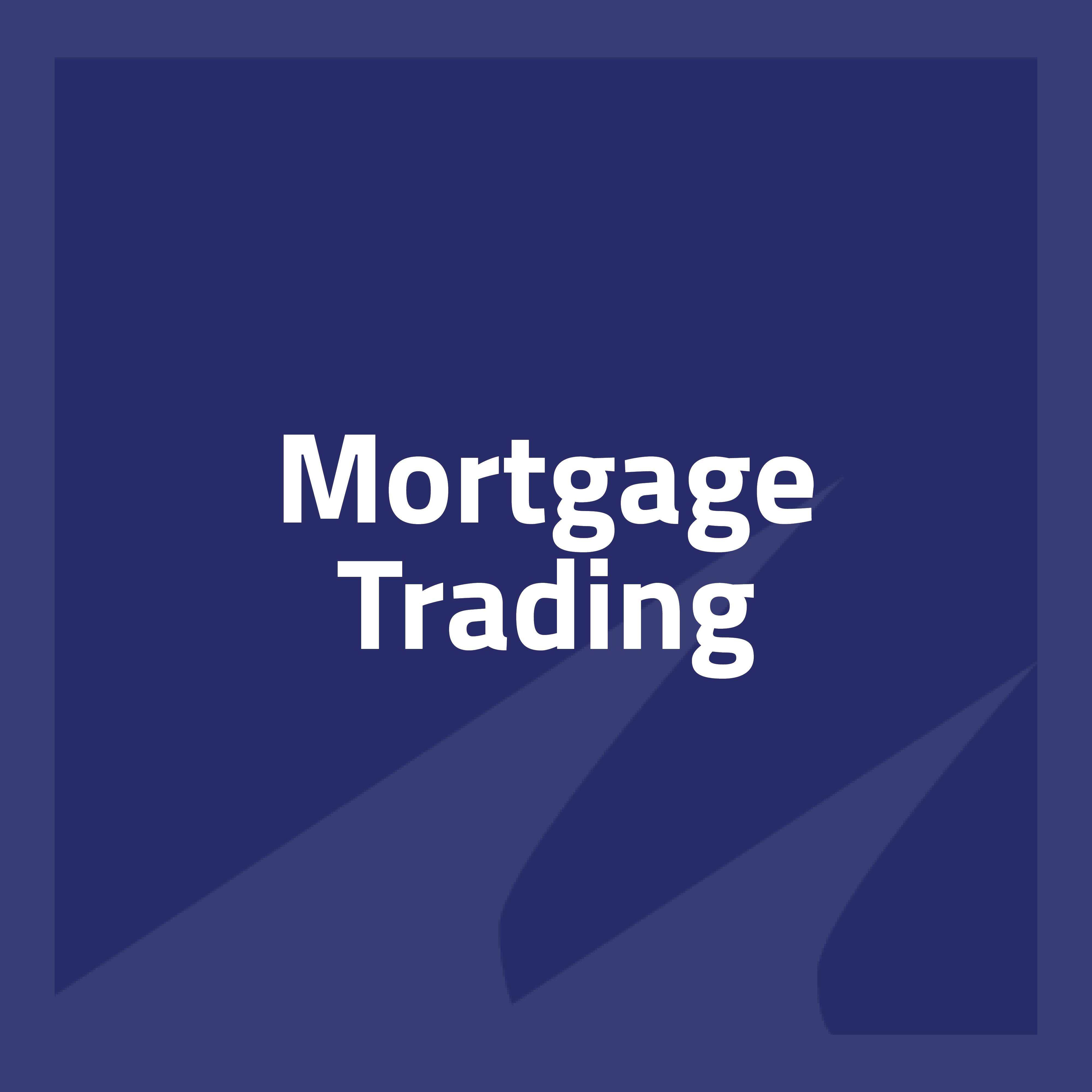 MortgageTrading