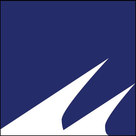 SSS-logoOnly2