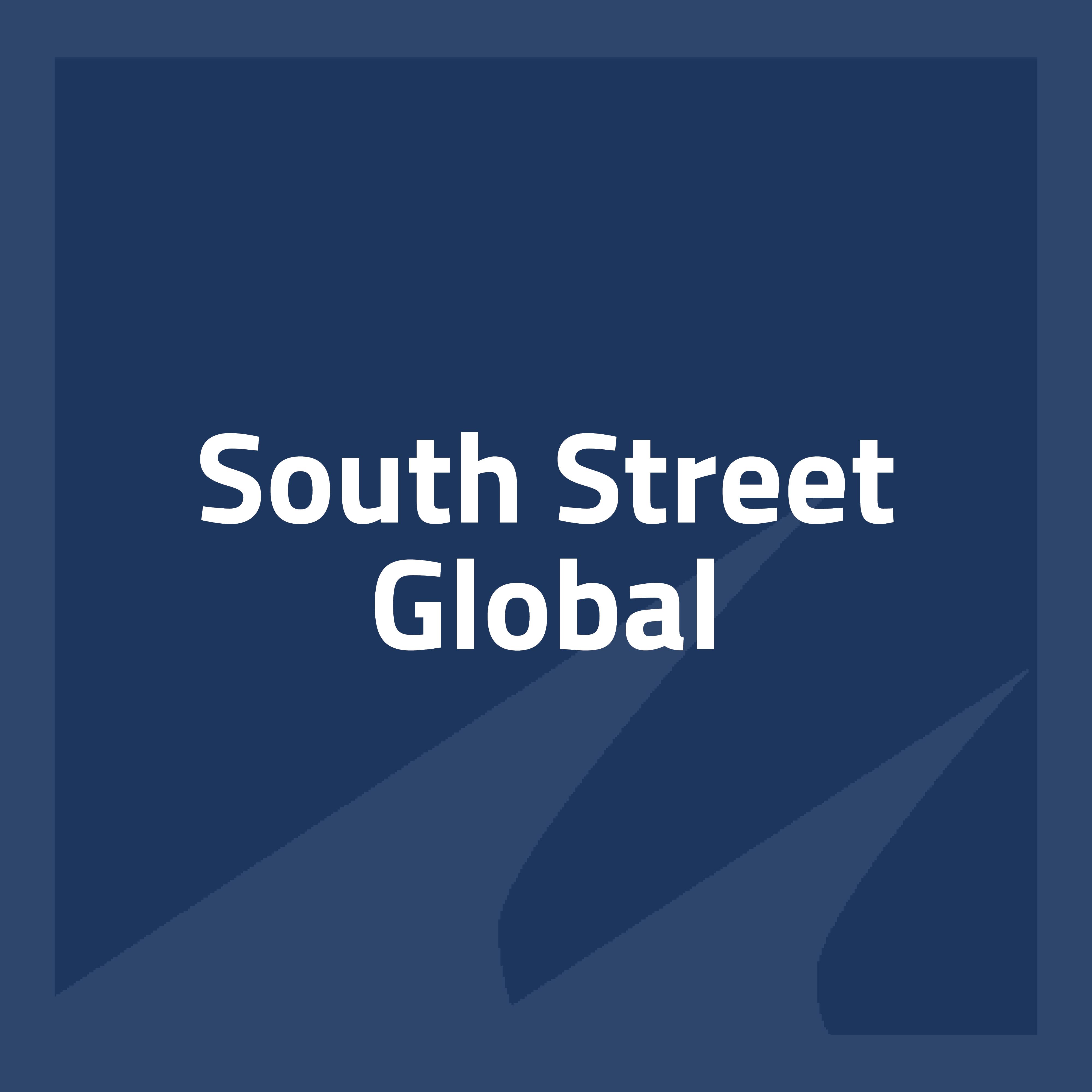 SS_Global