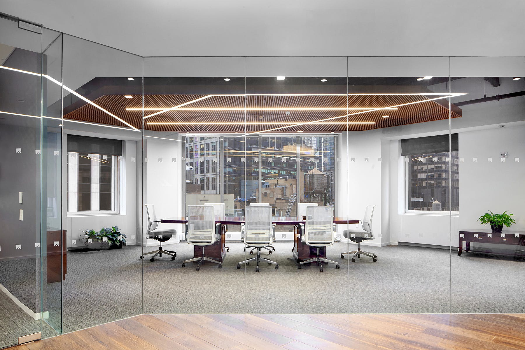 sss conference room