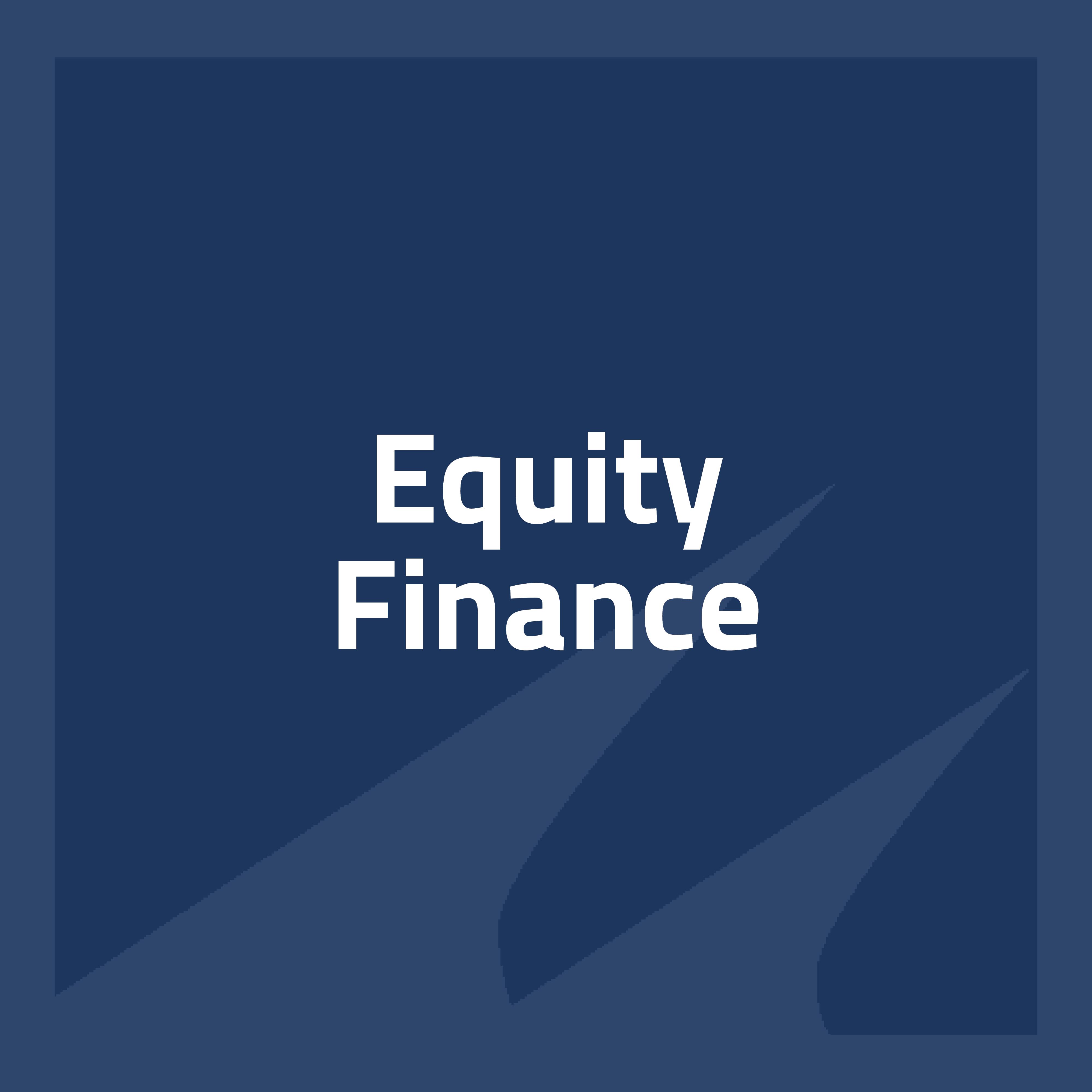 EquityFinance-1
